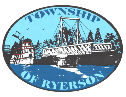 Township of Ryerson